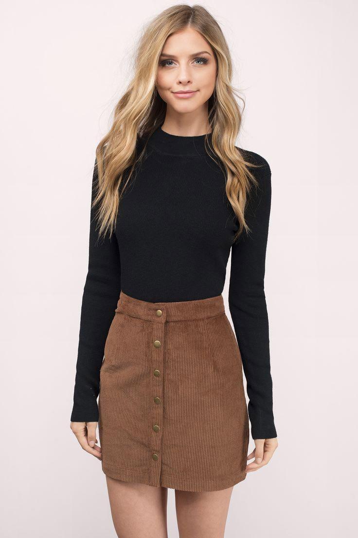 Spring fashion trends for women in Dalma mall