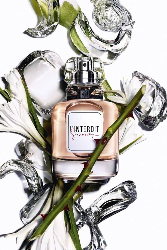 L'Intedrit fragrance