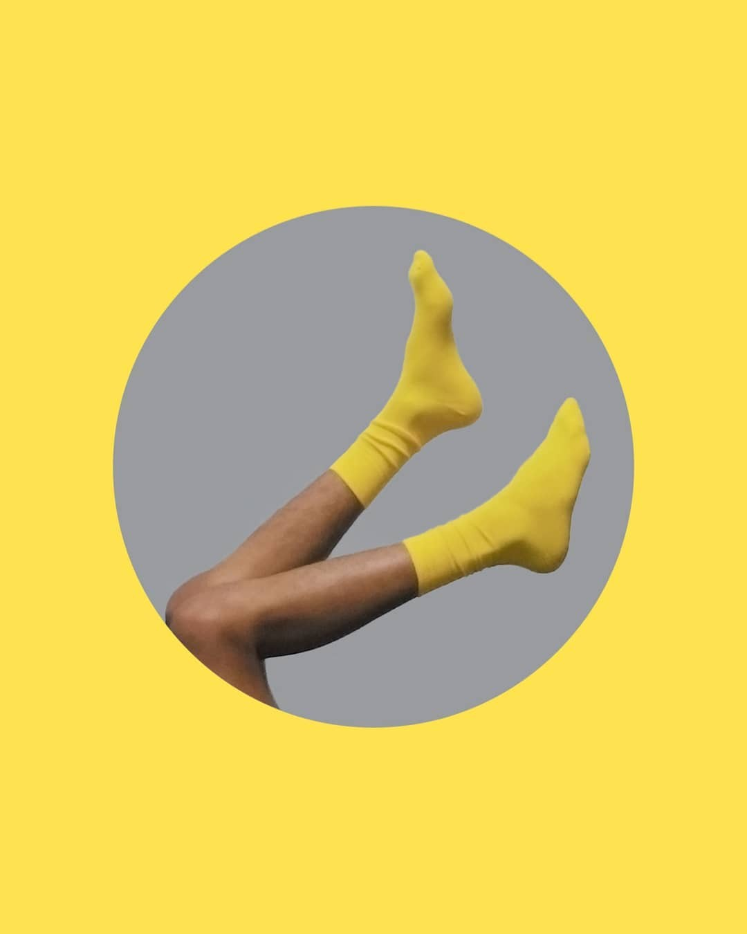 2021 socks trends in Dalma mall