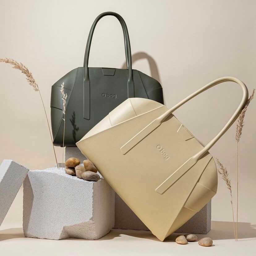 Top Bags of 2021