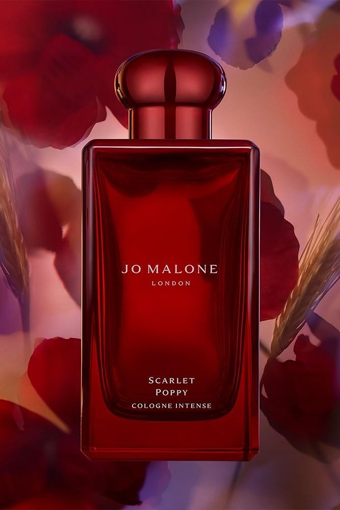 jo malone fragrance in dalma