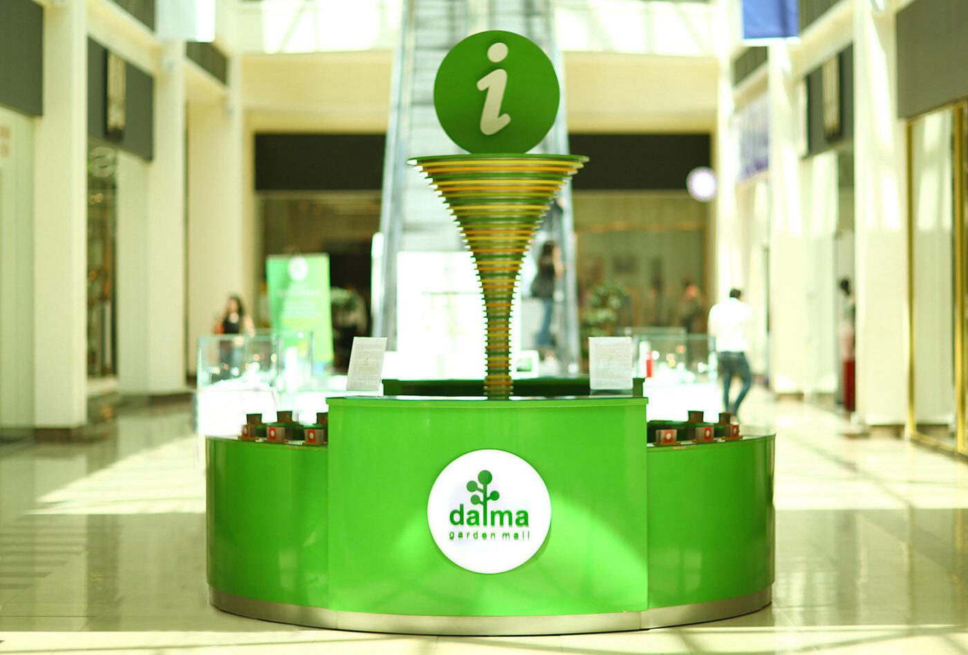info-center-dalma