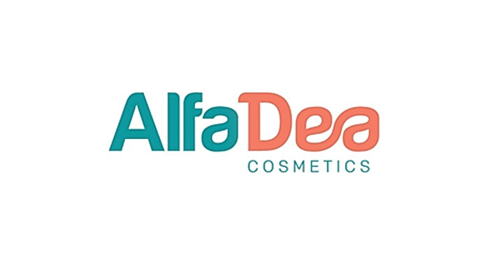 alfa-dea