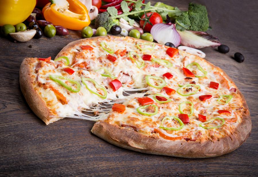 tashir-pizza