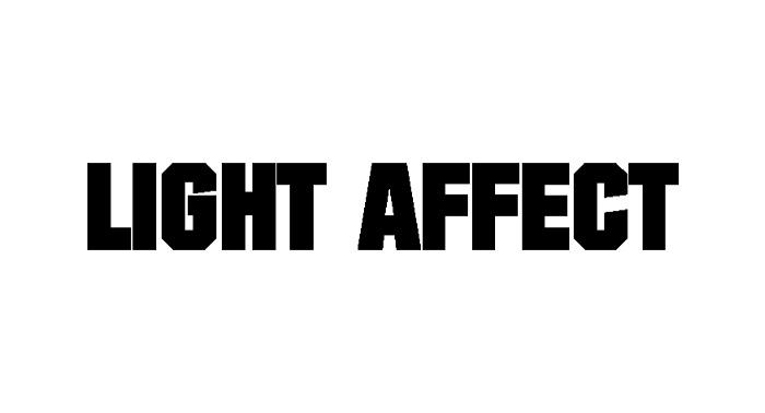 light-affect