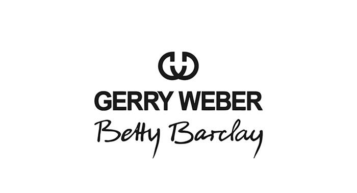 betty-barclaygerry-weber