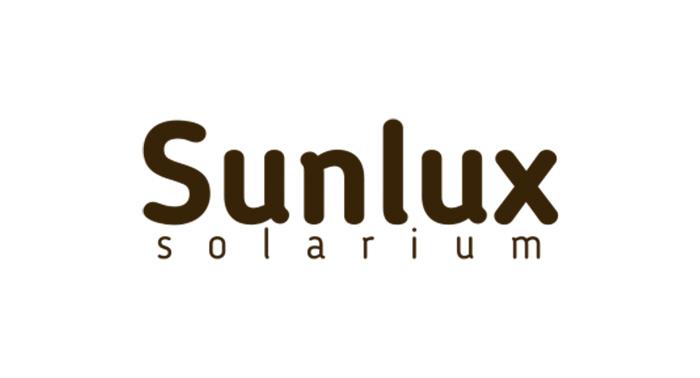 sunluxsolarium
