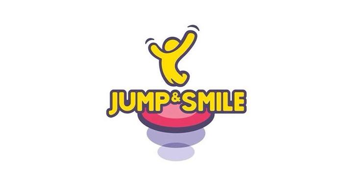 jumpsmile