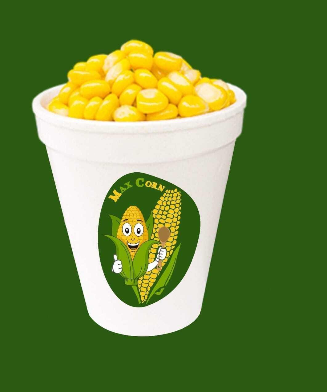 max-corn