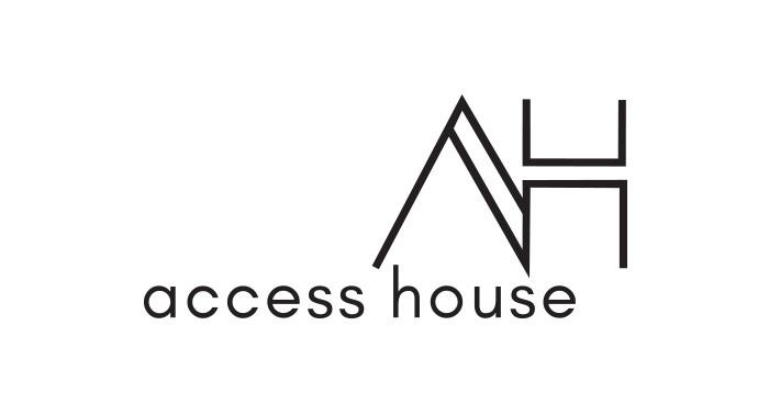 access-house