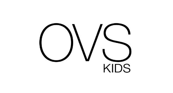 ovs-kids