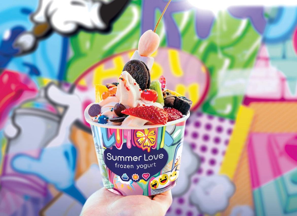 summer-love-frozen-yogurt