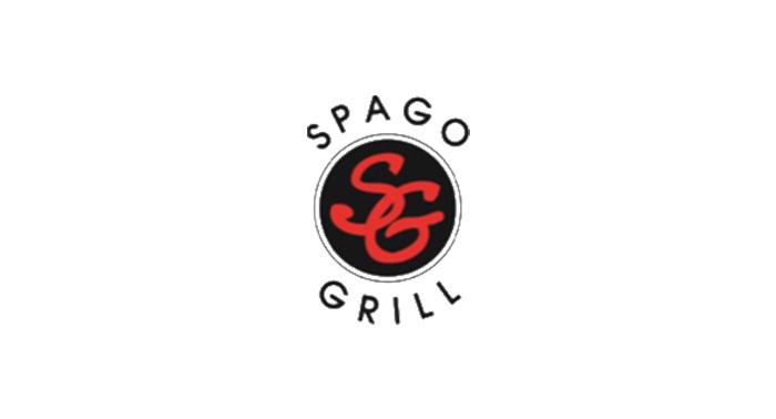 spago-grill