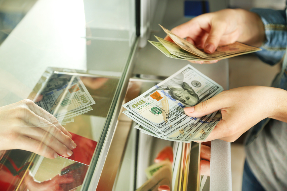currency-exchange-dalma