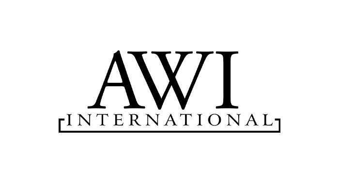 awi-watches
