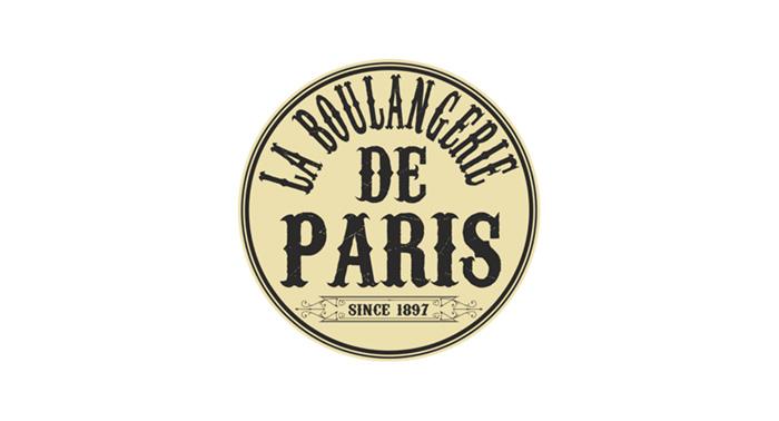 la-boulangerie-de-paris