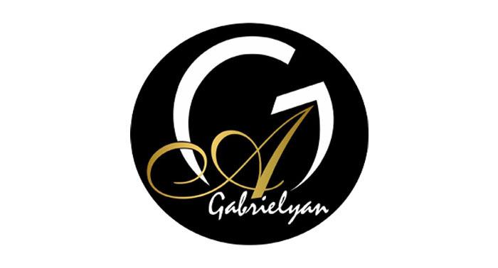 gabrielyan-atelier-dalma