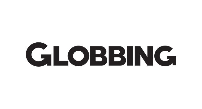 globbing