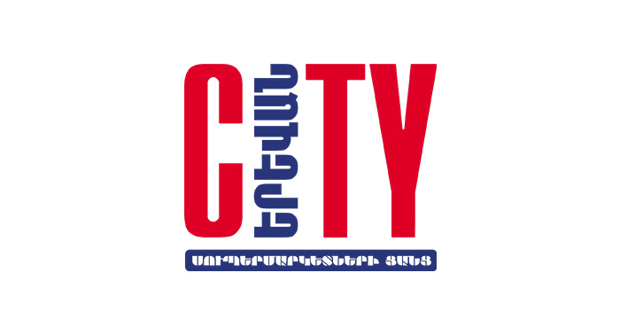 yerevan-city