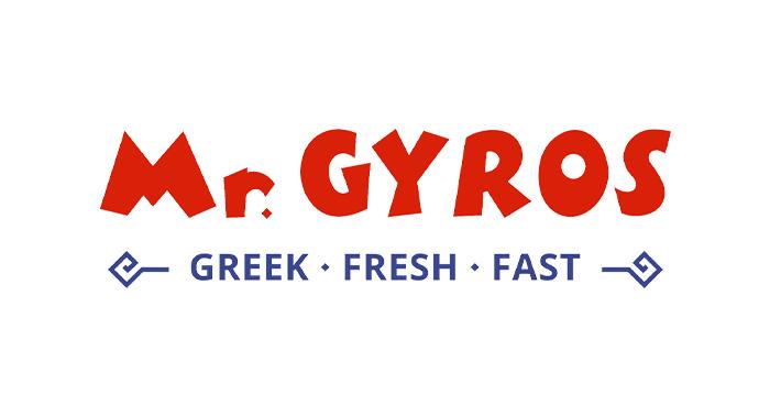 mrgyros