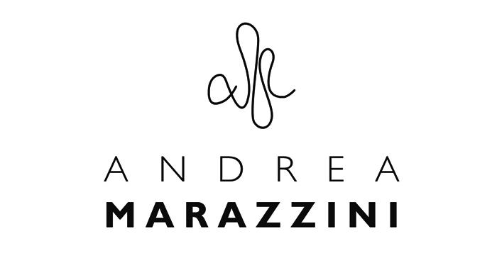 andreamarazzini