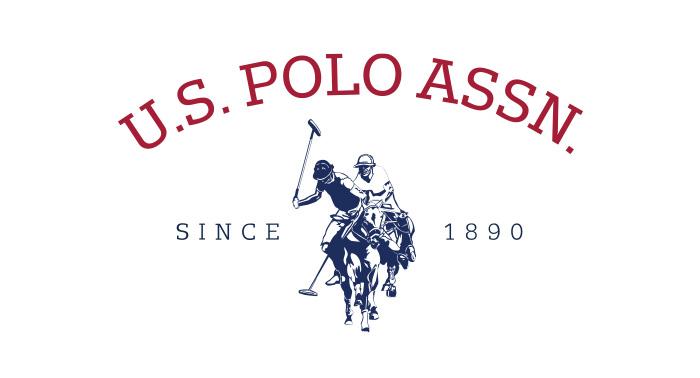us-polo-assn