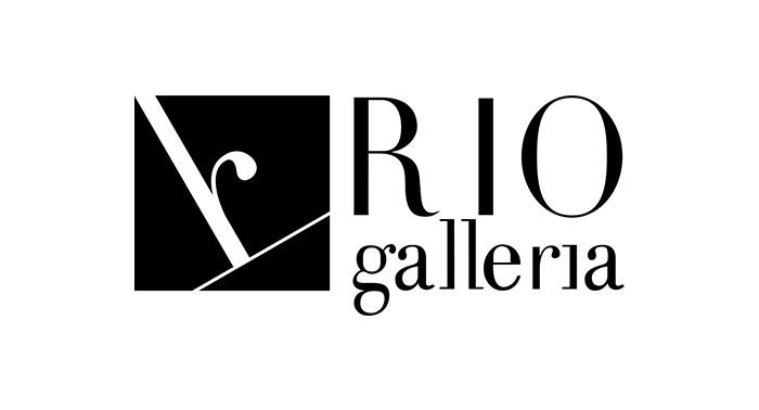 rio-galleria
