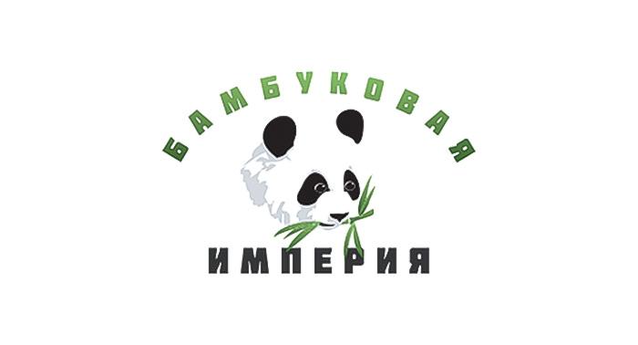 bambukovaya-imperiya