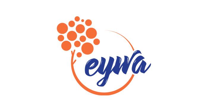 eywa-fresh-waffle