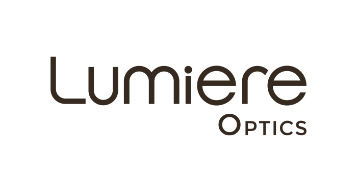 lumiere-optics