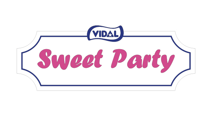 sweet-party