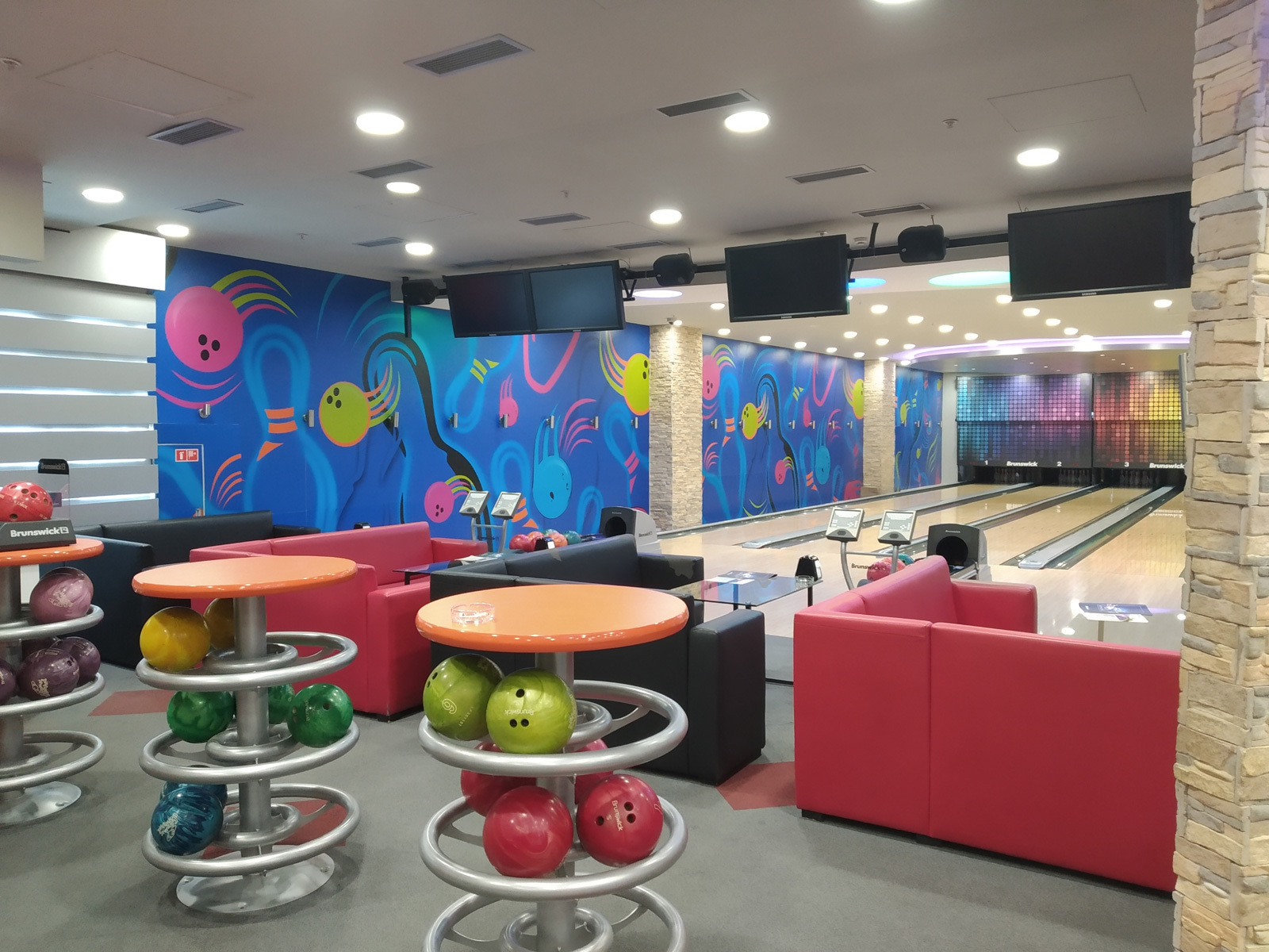 playlab-bowling