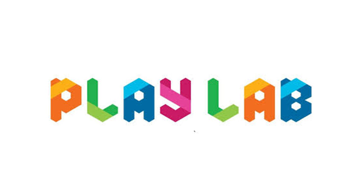 nor-play-lab