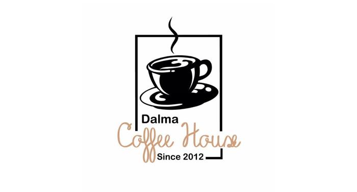dalma-coffee-house